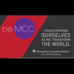 MCC magnet
