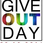 giveouetday2014logo1