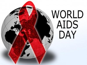 World AIDS Day