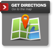 get-directions-button